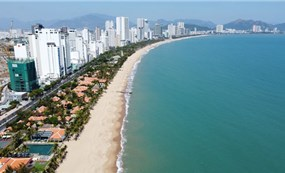 Việt Nam chưa xác định thời điểm mở cửa toàn bộ du lịch quốc tế