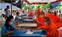 Campuchia sắp'bình thường mới'