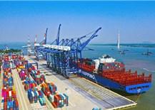 Sẽ làm 6 cụm cảng biển lớn kết nối các tuyến cao tốc trong 10 năm tới