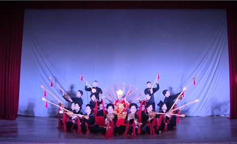 Ngày Việt Nam tại Thụy Sỹ năm 2021: Thăng hoa bản sắc Việt