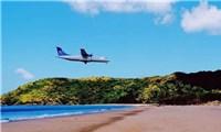 2.400 tỷ đồng nâng cấp sân bay Côn Đảo, đón tàu bay phản lực thế hệ mới