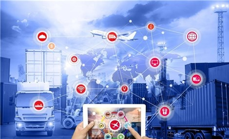 Digital economy: The way to the future of Viet Nam