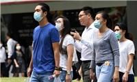 Singapore tiếp tục mở rộng du lịch không kiểm dịch cách ly