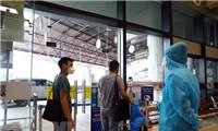 Hà Nội lý giải về việc cách ly 7 ngày đối với khách bay từ TP.HCM