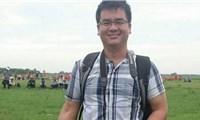 Cần Thơ: Hoãn phiên tòa xét xử Trương Châu Hữu Danh và đồng phạm