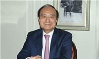 ITU Digital World là sáng kiến của Việt Nam thể hiện tầm quan trọng của công nghệ số