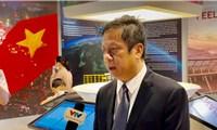 Quan hệ kinh tế Việt Nam - UAE: Nhiều lợi thế so sánh, tính bổ trợ cao