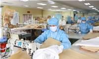 Bình Dương phấn đấu 90% doanh nghiệp tái sản xuất vào cuối tháng 10