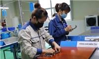 Doanh nghiệp FDI tin tưởng, cam kết đầu tư lâu dài tại Việt Nam