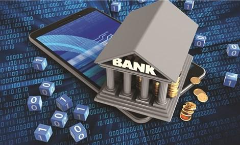 Hành lang pháp lý: Chìa khóa thúc đẩy ngân hàng số