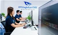 """FPT.EagleEye thuyết phục khách hàng nhờ đánh""""trúng"""" những vấn đề DN gặp phải"""