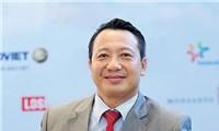 Kỷ niệm Ngày Doanh nhân Việt Nam (13/10): Doanh nghiệp cần thực hiện mục tiêu kép -'Bền để vững'!