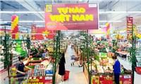 Triển khai cuộc thi trực tuyến tìm hiểu cuộc vận động''Người Việt Nam ưu tiên dùng hàng Việt Nam''