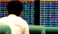 Cổ phiếu tăng hơn 100% trong 1 tuần rồi lao dốc không phanh