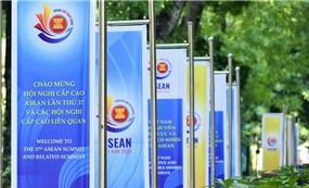 The profound imprints of Viet Nam in ASEAN