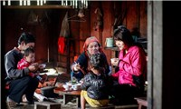 Giảm nghèo bền vững: Thành công nổi bật,ý nghĩa nhân văn của Việt Nam