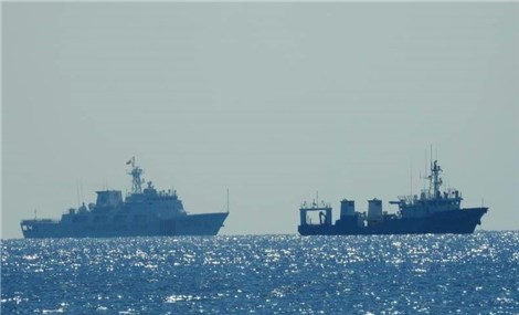 Các chuyên gia ASEAN: COC góp phần đảm bảo hòa bình tại Biển Đông
