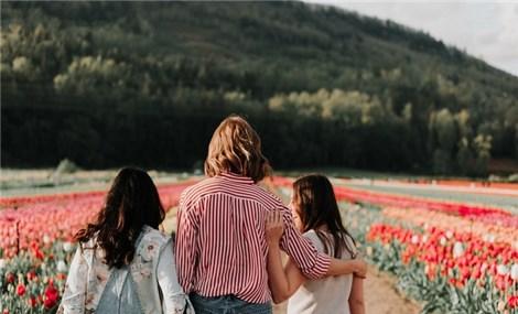 Du lịch nhóm nhỏ - Xu hướng tất yếu trong thời kì 'bình thường mới'