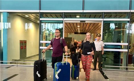 Đà Nẵng chuẩn bị điều kiện an toàn để đón khách du lịch trở lại