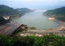 Quy định về giám sát khai thác, sử dụng tài nguyên nước
