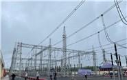 Quảng Trị: Lao Bảo có thêm trạm biến áp, Đông Hà-Lao Bảo có thêm đường dây 220kV