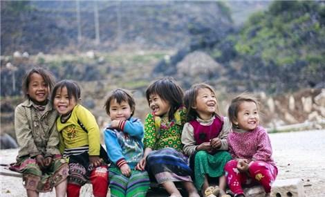 Nỗ lực hướng tới một Việt Nam không còn đói nghèo