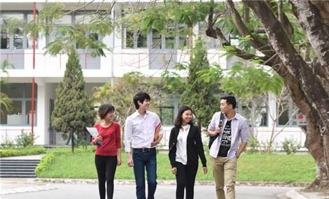 Nhiều trường đại học tại TP.HCM chuẩn bị đón sinh viên trở lại trường