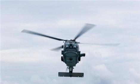 Chiến hạm của Australia sẽ thăm Campuchia trong 3 ngày