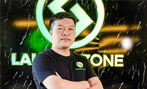 Cựu startup Việt muốn tạo đà cho nhà khởi nghiệp blockchain
