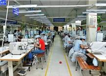 Dự báo 2 kịch bản tăng trưởng GDP năm 2021