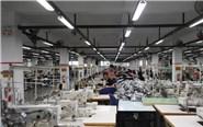 Tình trạng thiếu công nhân tại các trung tâm sản xuất lớn ở Đông Nam Á đang làm gia tăng khủng hoảng chuỗi cung ứng toàn cầu