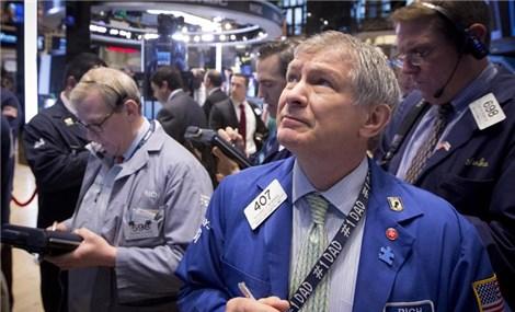 Lạc quan lợi nhuận đưa S&P 500 tăng 4 phiên liên tiếp, Bitcoin gần kỷ lục, giá dầu giảm