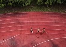 SEA Games 31 dự kiến diễn ra tại Việt Nam vào tháng 5 năm 2022