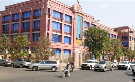 Campuchia sắp đưa tờ bạc 30.000 riel mới vào lưu thông