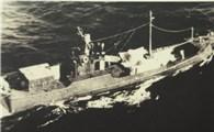 Lữ đoàn 962: Phát huy truyền thống Đường Hồ Chí Minh trên biển trong thời bình