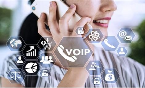 Tổng đài ảo - giải pháp công nghệ sống còn cho doanh nghiệp bán hàng mùa dịch