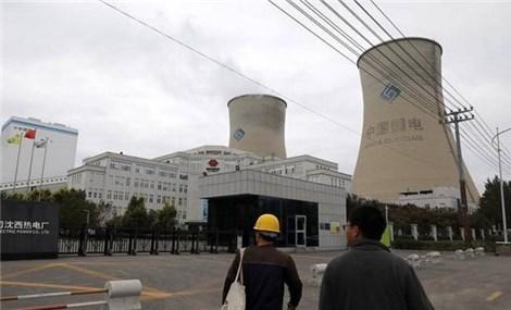 Trung Quốc cân nhắc biện pháp can thiệp để kiểm soát giá than nhiệt