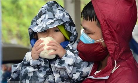 Đà Nẵng thành lập tổ giám sát người từ vùng dịch trở về địa phương
