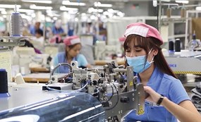 TP Hồ Chí Minh đẩy mạnh giải ngân gói 70.000 tỷ đồng
