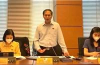 Bộ trưởng Ngoại giao: Foxconn, Apple, Intel... đang muốn mở rộng sản xuất ở VN