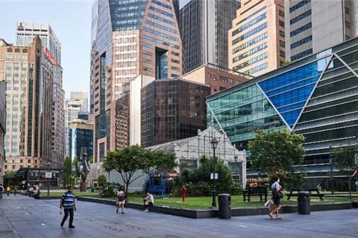 Singapore tiếp tục áp dụng các hạn chế phòng dịch sau khi ghi nhận số ca tử vong do Covid-19 cao nhất trong ngày