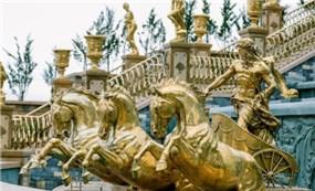 Nhiều điểm đến của Đà Nẵng 'làm mới' để đón du khách trở lại
