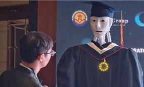 Việt Nam thiếu hụt chuyên gia trí tuệ nhân tạo