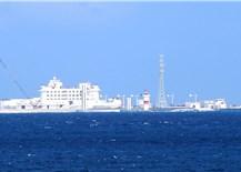 Trung Quốc đứng trước nguy cơ phải trả giá ở Biển Đông