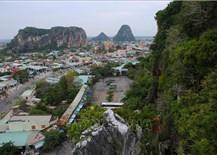 Đà Nẵng bảo tồn, phát huy giá trị di sản văn hóa dân tộc