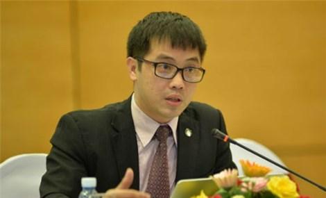 Vietnamese enterprises need reliable legal services
