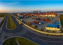Hải Phòng mục tiêu đến 2025 là trọng điểm kinh tế biển của cả nước