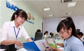 Bộ Tài chính đề nghị thoái vốn tại Bảo Việt và một số doanh nghiệp khác