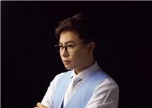 TS. Trịnh Lê Anh:'Thích ứng là phẩm chất, cũng là yêu cầu để du lịch phục hồi'
