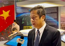 Vietnamese Ambassador to the UAE: Enhancing economic diplomacy is my first priority